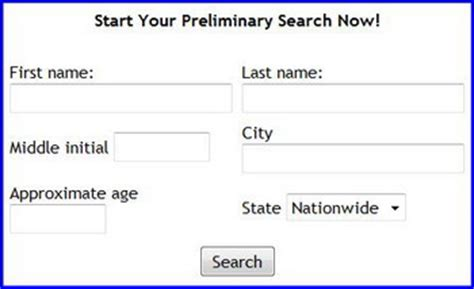 Where To Find Property Records Records Search Models Picture