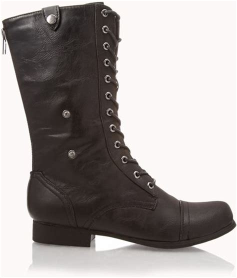 mens combat boots forever 21 forever 21 mens combat boots 28 images forever 21