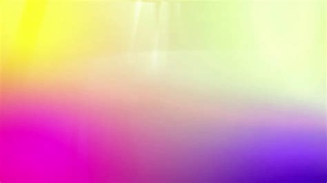 Light Overlay by Overlays Light Leaks 3b On Vimeo