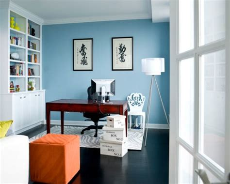 popular office colors redesign my room best colors for office interiors home