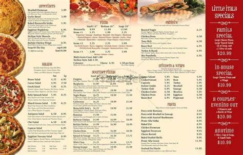 google design menu menu design αναζήτηση google design restaurant menu