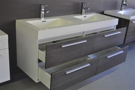 How To Install Bathroom Vanity And Sink by Alnoite Bathroom Vanity Modern Bathroom Vanities And Sink