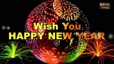 happy  year  wisheswhatsapp videonew year greetingsanimationm happy  year