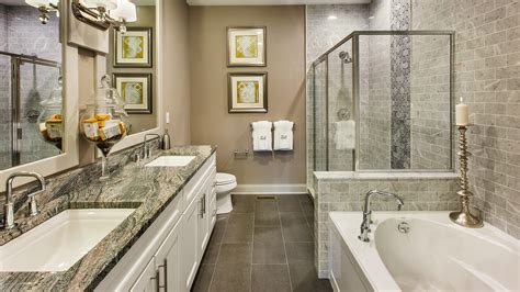 toll brothers bathrooms toll brothers at valeria quick delivery home larchmont