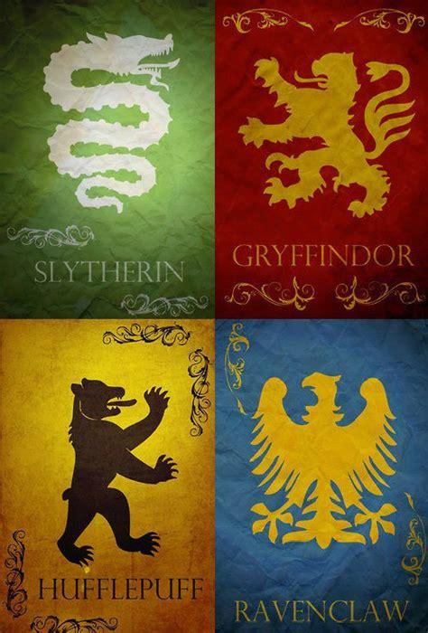 casas hogwarts casas hogwarts habblet rpg