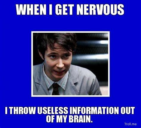 Fear Meme - public speaking fear meme www pixshark com images