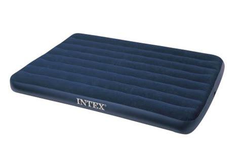 sofina air bed sofina air bed air mattress bed aero bed in a minute