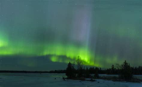 northern lights duluth mn strong chance of northern lights tonight across minnesota