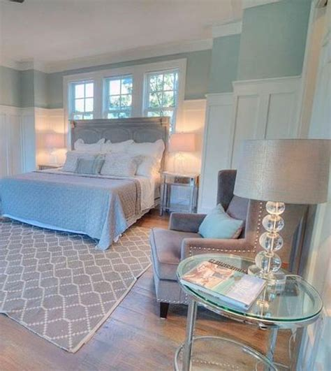 best 20 bedroom colors ideas on color palettes seeds color schemes and