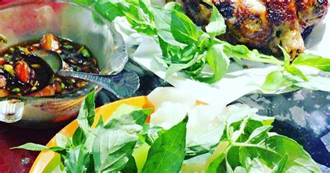 ayam taliwang  resep cookpad