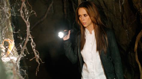 how to use whisperer lead ghost whisperer season 3 ep 9 all ghosts lead to grandview all sky go