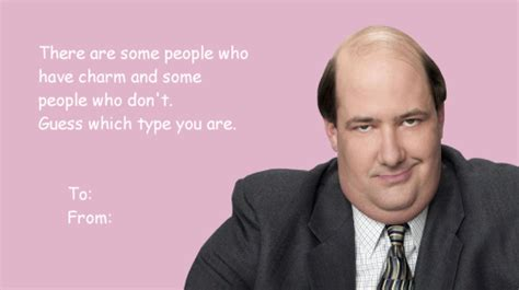 the office valentines cards sassy valentines cards