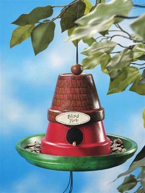 terra cotta pot crafts for 17 creative craft ideas for terra cotta pots gardens