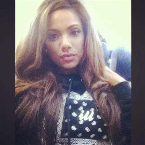 hair style kit mendoza 87 best images about erica mena on hip hop