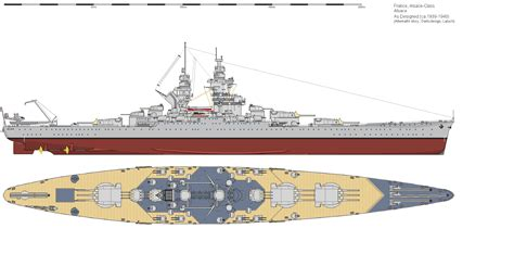 g3 boats prince albert if french bb s are being built please let this be the