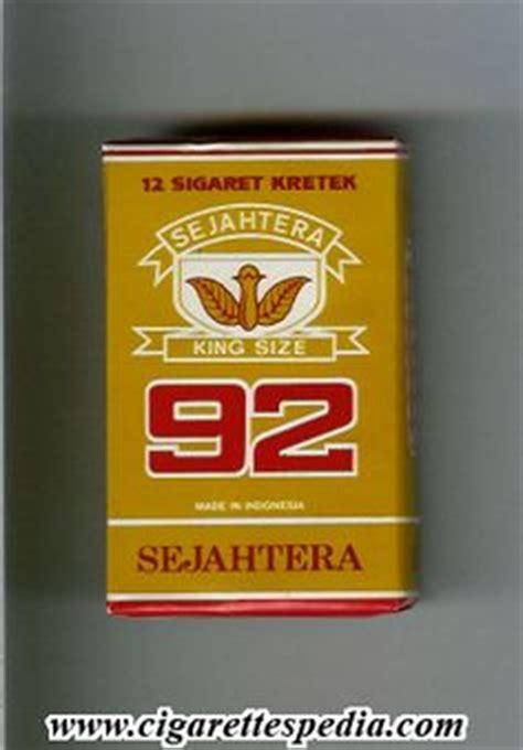 Rokok Soerna Kretek Hijau 12 Aga instagram media by alfokurniawan rokok simbah kretek sigaret photos medium