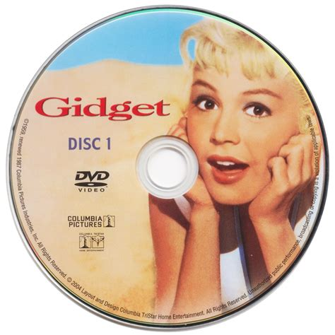 gidget the gidget photos gidget images ravepad the place to about anything and everything