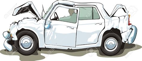 wrecked car clipart ugly car cliparts free download clip art free clip art