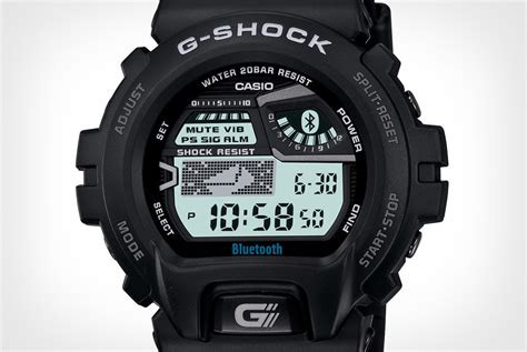 Smartwatch Casio Casio Smartwatch Incoming In The Year 2016