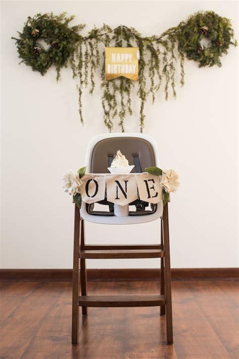 High Chair Decorations On High by Best 25 Boy Birthday Ideas On Baby Boy