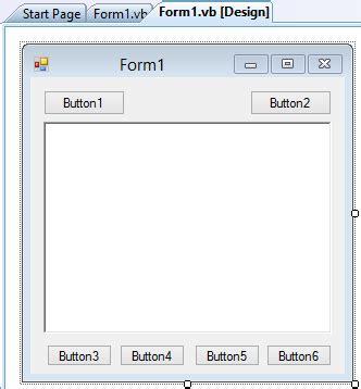 format rtf adalah vb net richtextbox control enchantment of hidden beauty