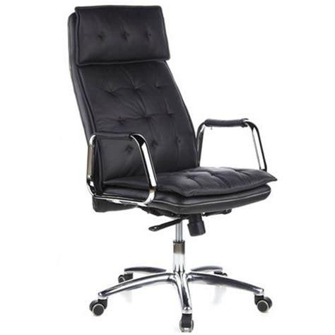 migliori sedie da ufficio top 15 migliori sedie da ufficio novit 224 e curiosit 224 sulle