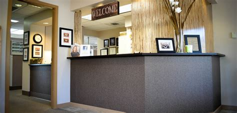 front desk dental office hostgarcia