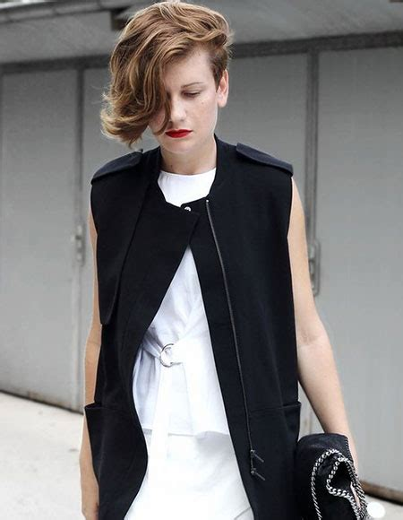karlie kloss haircut instructions new hair styles for 20 something 20 great short