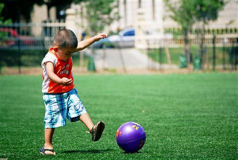 Interior Skirting Kids Playground Artificial Grass In Dubai Artificial Turf