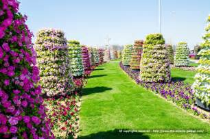 Beautiful Flowers Garden In The World Most Beautiful Flower Gardens In The World Sky Designs Gardens Flowers More