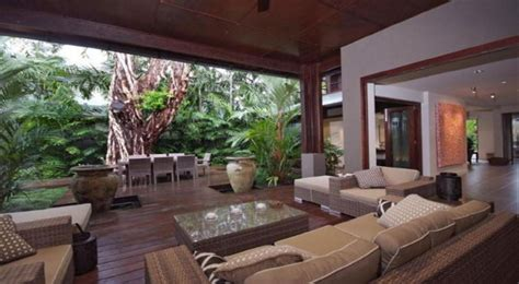 port douglas luxury homes port douglas accommodation look compare book holidays now
