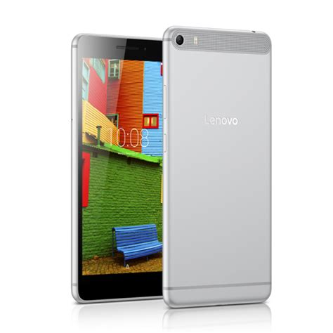 Lenovo Phab Plus 4g Lte 32gb by Buy Lenovo Phab Plus 4g Lte Dual Sim 32gb Silver