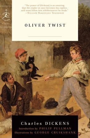oliver twist charles dickens libro libraccio it oliver twist by charles dickens penguinrandomhouse com
