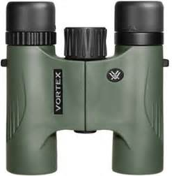 vortex diamondback 8x28 binocular hands on review by