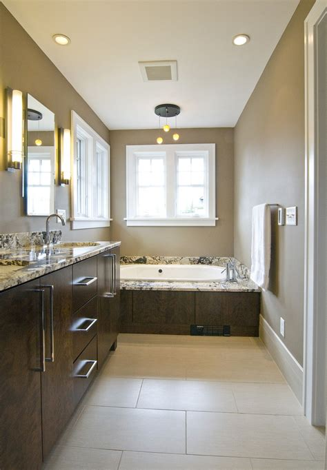 custom cabinets kitchen bathroom modern castle 8 best images about castle s finishing work on pinterest