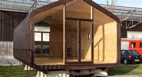 huis van karton huisje maken van karton si65 belbin info