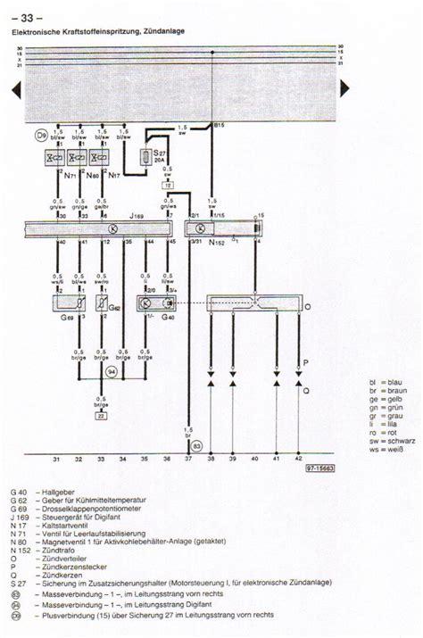 audi 100 200 1988 wiring diagrams sch service manual download schematics eeprom repair info 1988 audi 90 wiring diagram audi auto parts catalog and diagram