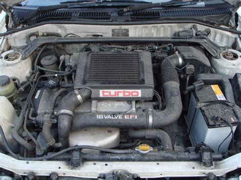 Toyota Starlet Gt Engine Toyota Starlet Gt Turbo Ep82 1993 For Sale Japan Car On