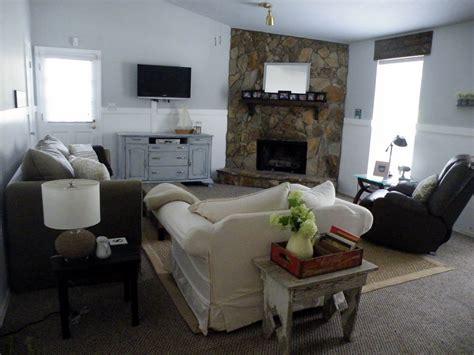 mountain condo decorating ideas living room twentysixfiftyeight