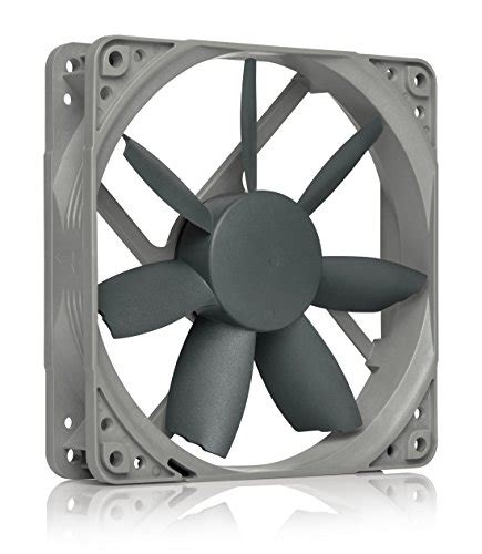 Fan Noctua Nf S12b Redux 1200p noctua sso bearing fan retail cooling nf s12b redux 1200 pwm import it all
