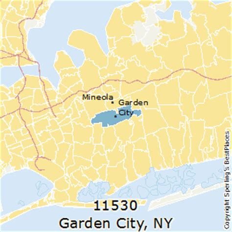 Zip Code For Garden City Ny best places to live in garden city zip 11530 new york
