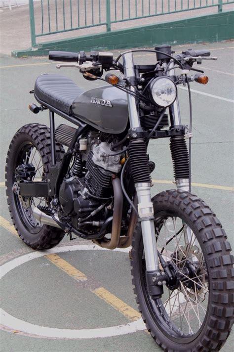 Triumph Auto Und Motorrad by Honda Xr400 мото Pinterest Motorrad Triumph