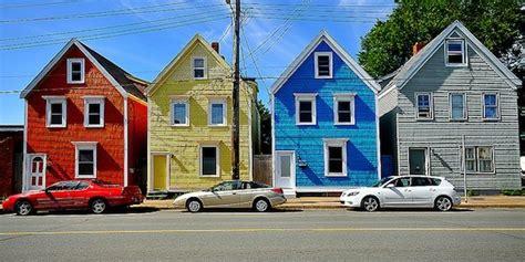 nova housing nova scotia landlord tenant act changes halifax landlords renting well