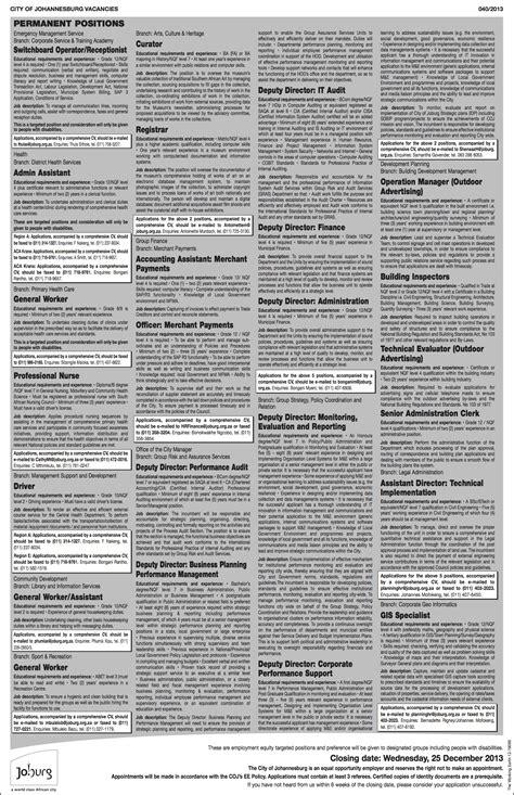 magazine layout jobs in johannesburg new indeed jobs in gauteng south job vacancies