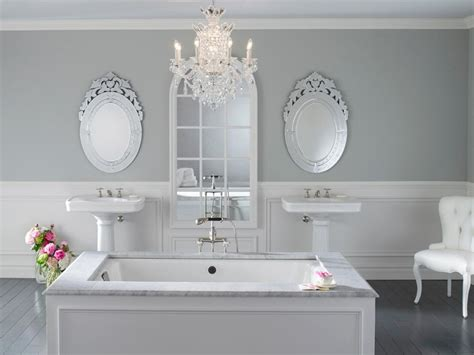 bathroom bathtub ideas bathtub design ideas bathroom design choose floor plan bath remodeling materials