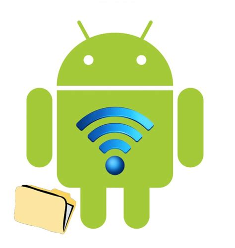 Unlimited Cell Phone Lookup Free Unlimited Cell Phone Lookup How To Clone A Cell Phone Wirelessly