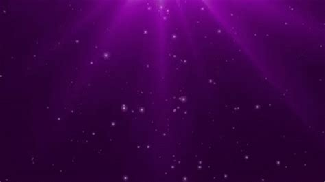 color purple gif purple glaorious heaven background loop hd on make a gif
