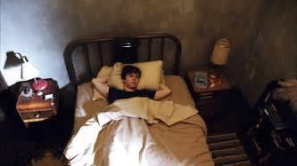 One Year Restless Sleeper by Restless Gifs Wifflegif