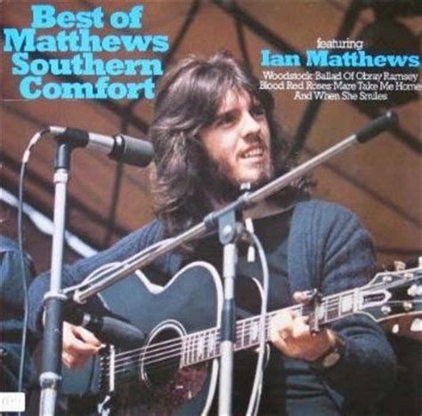 comfort guy woodstock 2323 best images about album covers on pinterest natalie