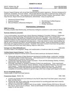 Resumes R Us by Gallery For Gt Fine Dining Server Resume